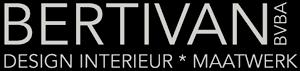 Bertivan